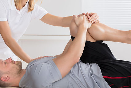 sports-injury-rehab-4-2560x1117.jpg