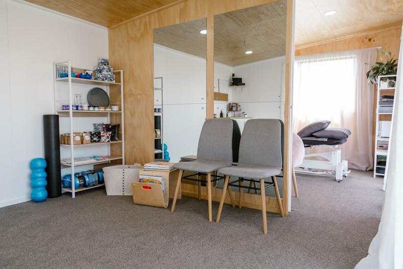 Jade Bespoke Body Clinic-5.jpg