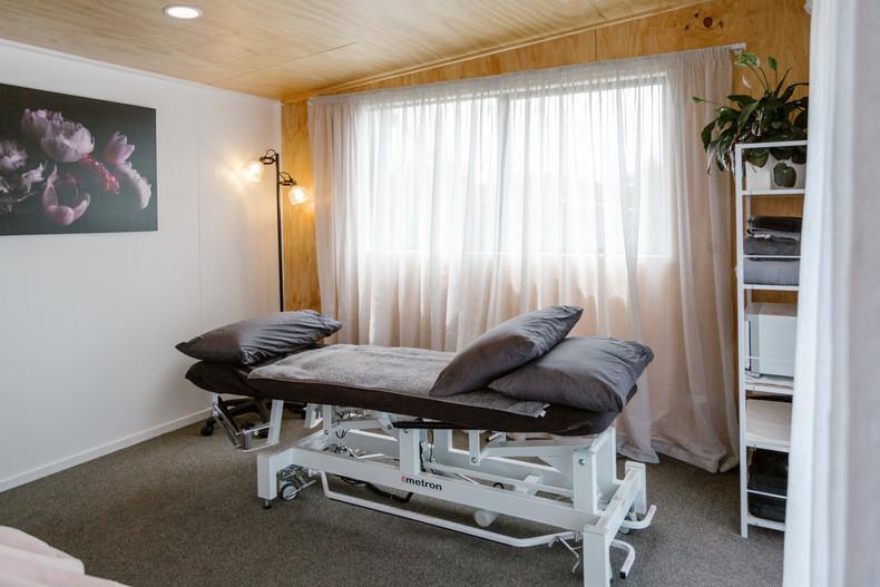 Jade Bespoke Body Clinic-86.jpg