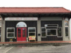 red bird store front.jpg