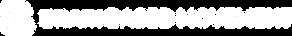 BBM_Logo_weiß_web_lang.png