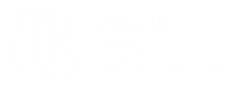Brain Based Movement Logo - Neuro Athletiktraining in Hamburg