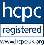 HPC_logo.jpg