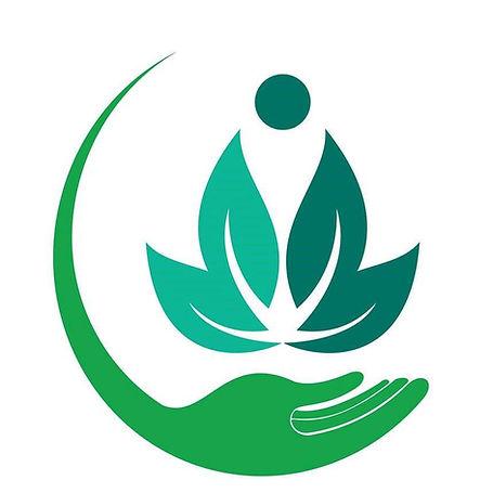 Second-Chance-Logo-FB.jpg