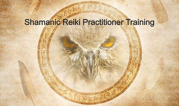 Shamanic-Reiki-Banner_edited.jpg