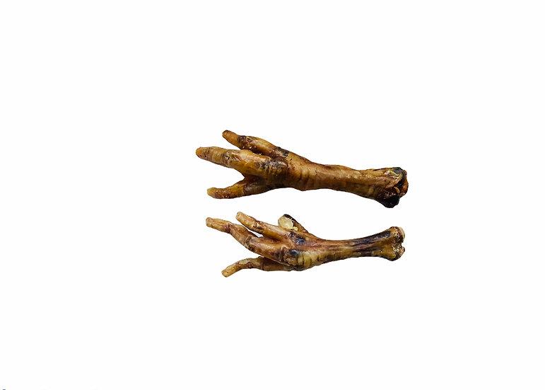 Chicken Feet 6 pack
