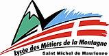 GRETA St Michel
