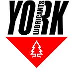 York Lubrifiants