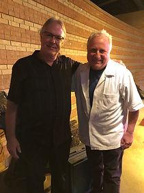 With Doug Webb.jpg