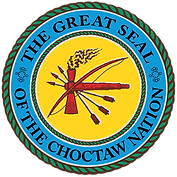 CNO Seal-Color.png