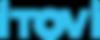 itovi logo.png