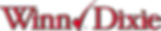 Winn-Dixie_logo.svg.png