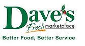 Daves Fresh Maretplace.jpg