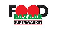 Food Bazaar.png