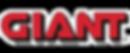 giant-gc-opco-logo.png
