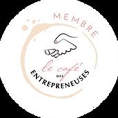 Badge membre LCE (1).png