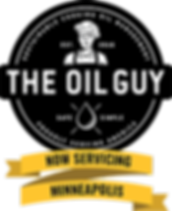 oil-guy-logo-with-MN-324px.png