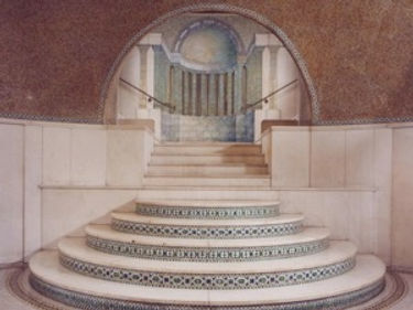 mosaiccenterhall.jpg