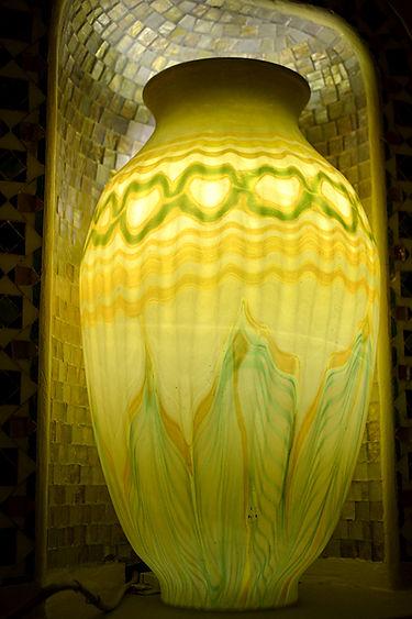 AyerMansion_Vase.jpg