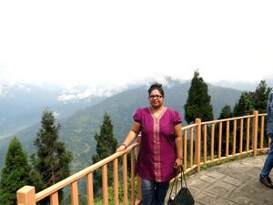 Lover's Meet at Peshoke | Triveni North Bengal | toursandjourneys