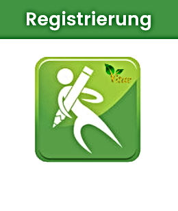 Regisrierung.jpg