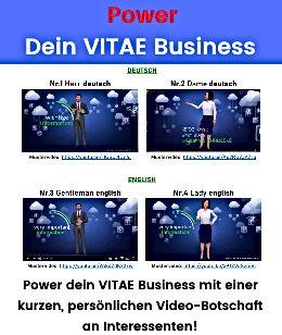 Power dein Vitae Business.jpg
