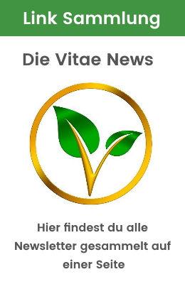 Link Sammlung Die Vitae News.jpg