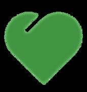Herz Grün.png