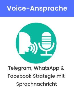 Voice Sprachnachrichten Strategie.jpg