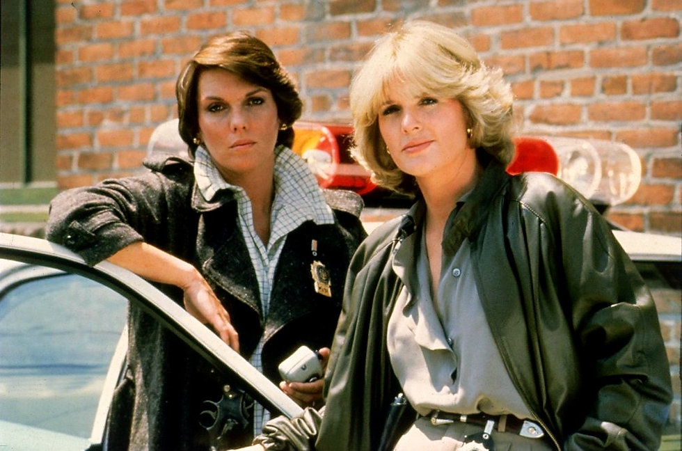 Cagney_Lacey_edited.jpg