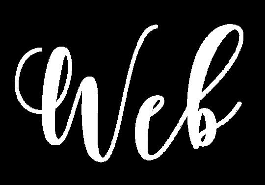 Gallerie web pour votre mariage