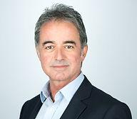 Mark Begg | MB Asset Management