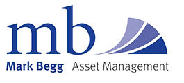 Mark Begg Asset Management