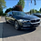 Thumbnail: BMW 530d 3,0 Touring aut. 5d