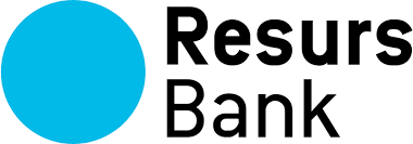 resurs bank.png
