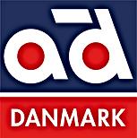 ad danmark.png