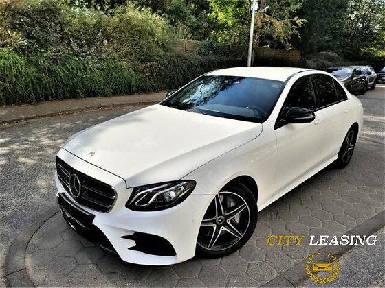 Mercedes-Benz E -Klasse Lim. E 300