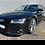 Thumbnail: Audi S8 plus 4.0 TFSI