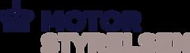 1200px-Motorstyrelsen_Logo.svg.png