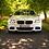 Thumbnail: BMW 520d xdrive Touring M-Sport!