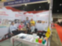DT Exhibition1.jpg