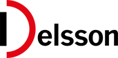 Delsson Logo.png