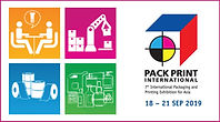 Pack-Print-International-2019-1300x722.j