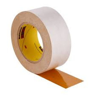 3M 583 Thermal Bonding Tape