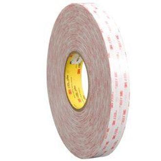 3M 4920 VHB Acrylic Foam Tape