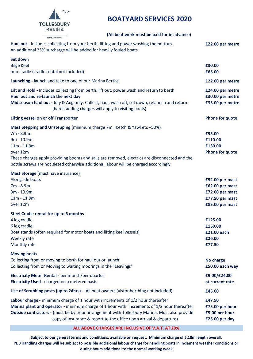 Boatyard Rates 2020 -page-001.jpg