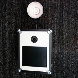 Selfie Booth.1.jpg