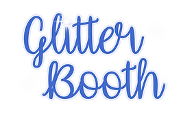 Glitter Booth Logo.png