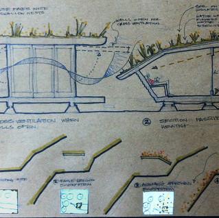 birdhouse-diagram