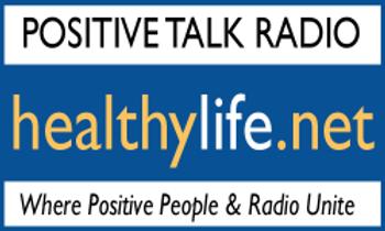 positive talk radio.png